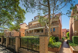 43/42-50 Hampstead Road, Homebush West, NSW 2140