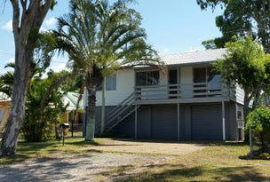 28 Lisa Street, Redland Bay, Qld 4165