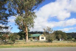 385  Second River Road, Karoola, Tas 7267