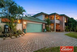 10 Salwood Place, Beenleigh, Qld 4207