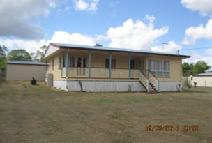 86 - 88 Boden Road, Elimbah, Qld 4516