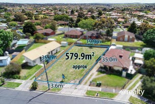 5 Dixie Court, Meadow Heights, Vic 3048