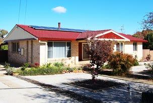 29 Fisher Street, Gulgong, NSW 2852