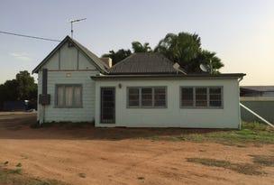 20 Nolan Road, Whitton, NSW 2705
