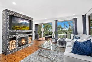 5 Morandoo Avenue, Mount Keira, NSW 2500