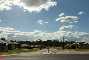 39 (Lot 141) Placid Drive, Placid Hills, Qld 4343