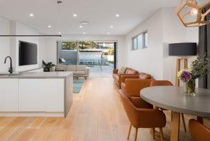33a Adams Avenue, Malabar, NSW 2036