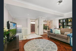 3/13-15 See Street, Kingsford, NSW 2032