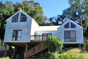 14 Balook Street, Mount Keira, NSW 2500