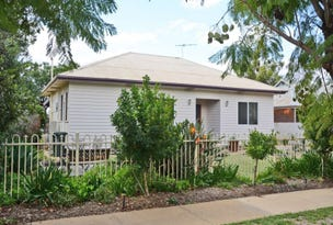 39 CADELL STREET, Wentworth, NSW 2648