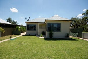 41 Butler Street, Deniliquin, NSW 2710