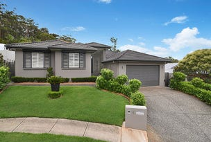 6 Sugarglider Court, Belmont, NSW 2280