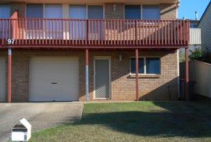 97B CHEPANA STREET, Lake Cathie, NSW 2445