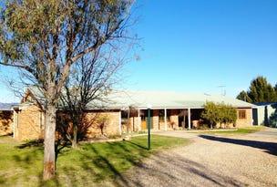 8 Lansdowne Drive, Raglan, NSW 2795