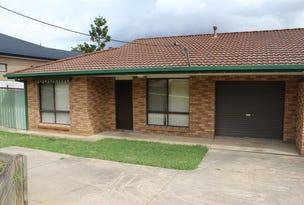 1/877 Watson  St, North Albury, NSW 2640
