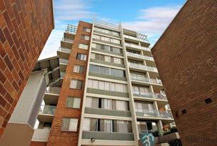705/13 Spencer Street, Fairfield, NSW 2165