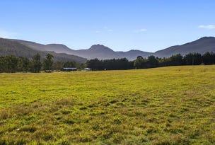 365 Mountain River Road, Mountain River, Tas 7109