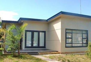 174 Barrenjoey Rd, Ettalong Beach, NSW 2257