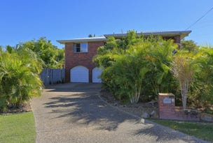 11 Tadgell Court, Avenell Heights, Qld 4670