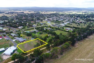 Lot 3, 57 Kyne Street, Glengarry, Vic 3854