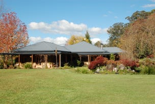 1462 Tyringham Road, Bostobrick, NSW 2453