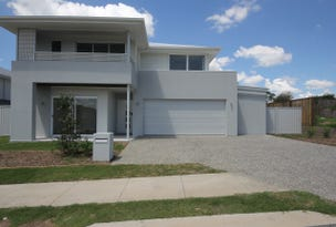 Lot 31 Stretton Heights, Stretton, Qld 4116