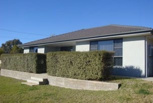1 Baskerville Drive, Mudgee, NSW 2850