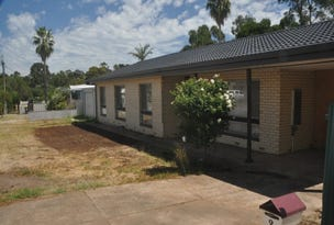 Lot 97/2 Alveston Ave, Huntfield Heights, SA 5163