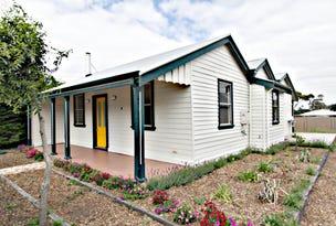 9* Colville Street, Port Albert, Vic 3971