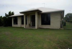 42 Ingram Drive, Gracemere, Qld 4702