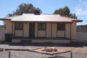 676 McGowen Street, Broken Hill, NSW 2880
