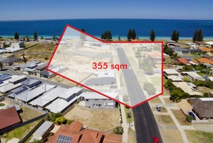 3/19 Malibu Road, Safety Bay, WA 6169