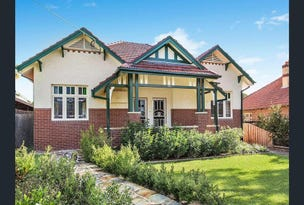 2/42 Stanton Road, Haberfield, NSW 2045