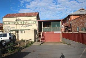 155A High Street, Maryborough, Vic 3465
