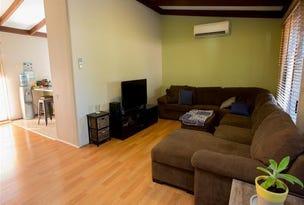 7 Morgans Street, Port Hedland, WA 6721
