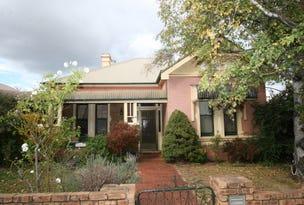 28 Hill Street, Orange, NSW 2800