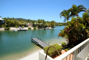 2/5 Peza Court, Noosa Heads, Qld 4567
