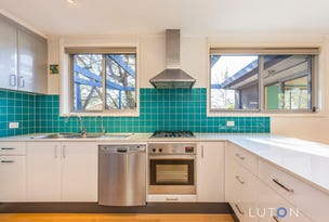 6 Fry Place, Weston, ACT 2611