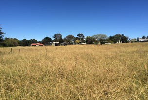Lot 2 44 Warrick Street, Uralla, NSW 2358