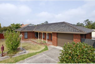 19 Thomson Street, Sale, Vic 3850