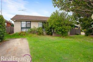 49 Pritchard Avenue, Hammondville, NSW 2170