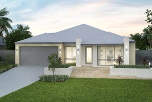 Lot 420 Gumtree Road, Bakers Hill, WA 6562