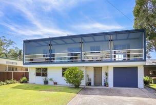 17  Queens Avennue, Lake Munmorah, NSW 2259