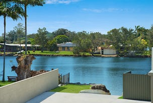 5/142 Kennedy Drive, Tweed Heads West, NSW 2485