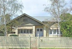 19 Hopper Street, Bendigo, Vic 3550