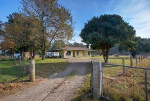 50  Old Coowong Road, Canyonleigh, NSW 2577