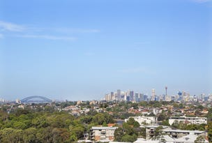 91/17 Orchards Avenue, Breakfast Point, NSW 2137