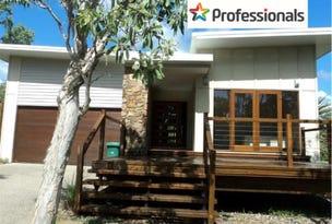Lot 34 Banguru Creek Estate, Laguna Quays, Qld 4800