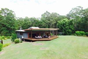 468 Davis Road, Coffee Camp, NSW 2480