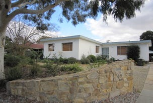 30 Anderson Street, Chifley, ACT 2606